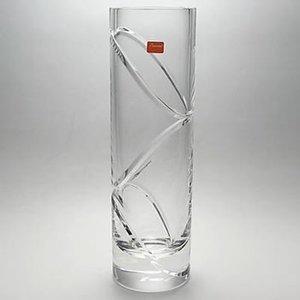 【内祝い】 バカラ Vase BACCARAT バカラ 花瓶 BACCARAT 2600741 VASES300 Vase Circle VASE300【送料無料】【送料無料】, 厨房厨具:91d5a281 --- pyme.pe
