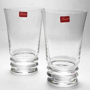 新版 バカラ BACCARAT グラス ベガ グラス ハイボールペア ハイボールペア 2104383【送料無料】 バカラ【送料無料】バカラ グラス, 華成屋:f9c44667 --- ancestralgrill.eu.org
