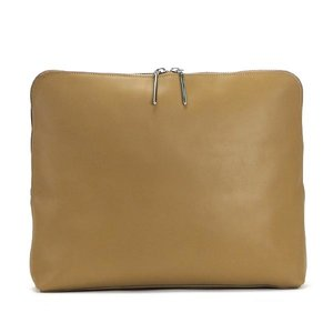 【あす楽対応】 フィリップリム Phillip Lim Lim クラッチバッグ AC00-0332NPO 31 MINUTE BAG 31 AC00-0332NPO NUDE BE【送料無料】, KYOWA(共和)Gift&Shopping:f72441ee --- mikrotik.smkn1talaga.sch.id