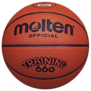 2019特集 molten(モルテン) バスケット専用トレーニングボール6号 人工皮革 MTB6WTR, WONDERCUBE 11310e84