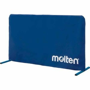 最も信頼できる モルテン(Molten) 防球スタンドセット, ナカツエムラ:a98a9404 --- frmksale.biz