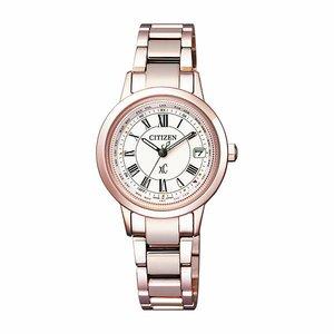 安いそれに目立つ シチズン CITIZEN クロスシー レディース 腕時計 EC1144-51W 国内正規 レディース【送料無料】 クロスシー EC1144-51W【送料無料】, 平野区:10c88dfe --- abizad.eu.org