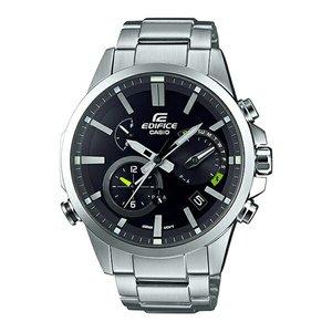 【超目玉枠】 カシオ CASIO エディフィス EDIFICE メンズ 腕時計 EQB-700D-1AJF 国内正規【送料無料】, デザイン文具Leilo(レイロ) 4dc131c4