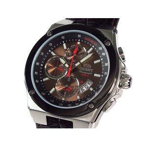 【ついに再販開始!】 オリエント メンズ ORIENT 腕時計 腕時計 アラームクロノ メンズ オリエント FTD0Y003T0【送料無料】【送料無料】, 阿蘇町:7bbedf72 --- blog.buypower.ng