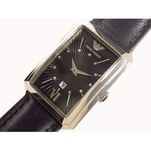 ホットセール エンポリオ ARMANI アルマーニ EMPORIO ARMANI 腕時計 腕時計 レディース AR0459【送料無料】 レディース【送料無料】, スタイルロココ:1e191aa0 --- niederlandehotels.de