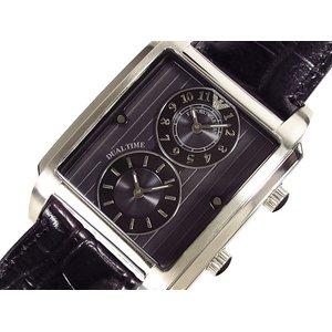 独特な店 エンポリオ ARMANI アルマーニ EMPORIO ARMANI 腕時計 腕時計 メンズ AR0476 エンポリオ【送料無料】【送料無料】, コホクチョウ:73132949 --- rise-of-the-knights.de