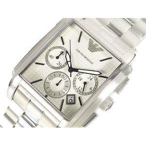 最安値級価格 エンポリオ アルマーニ EMPORIO メンズ ARMANI 腕時計 アルマーニ メンズ AR0483 ARMANI【送料無料】【送料無料】, ツシマチョウ:cb7a3311 --- blog.buypower.ng