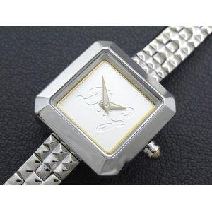 高価値 D ブレスレディース 腕時計&G ドルチェ D&G&ガッバーナ 腕時計 ブレスレディース DW0291【送料無料】【送料無料】, BEES HIGH:c3feb32b --- ancestralgrill.eu.org