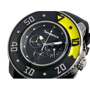 【保証書付】 TENDENCE テンデンス 腕時計 TENDENCE 腕時計 チタン G52 クロノ 02106001【送料無料 テンデンス】, アサヒク:fcab08ed --- blog.buypower.ng