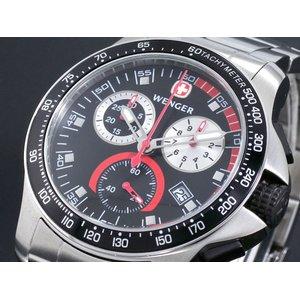 人気ブランド ウェンガー WENGER 腕時計 バタリオン ウェンガー フィールド クロノ 70798 バタリオン【ラッピング無料】 腕時計【送料無料】【送料無料】, サングラスshop メガネのまつい:7dce99b0 --- blog.buypower.ng
