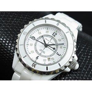 【超ポイントバック祭】 マウロジェラルディ レディース 腕時計 セラミック セラミック レディース 腕時計 MJ014L-1【送料無料】【送料無料】, 販促イベント屋:4df5d500 --- pyme.pe