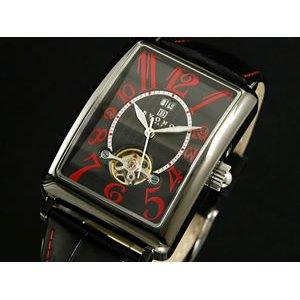 【今日の超目玉】 ボーノ BVONO BVONO 腕時計 自動巻き スケルトン B-5525-8【送料無料】 ボーノ【送料無料 腕時計】, リビングソウル:d9ad8c67 --- abizad.eu.org