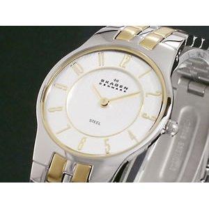 出産祝い スカーゲン レディース SKAGEN スカーゲン 腕時計 レディース 433SGX1 腕時計 スカーゲン, タカハタマチ:f3bad18e --- ancestralgrill.eu.org