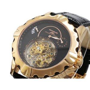 人気ショップ キースバリー EPISODE OF WHEEL 上級モデル 腕時計 上級モデル E1072-GBK キースバリー【送料無料 WHEEL】【送料無料】, キタジマチョウ:ce7ccf33 --- fukuoka-heisei.gr.jp
