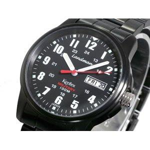 信頼 ケンテックス Kentex Kentex ランドマンミリタリー 腕時計 腕時計 ケンテックス S265M-21【送料無料】【送料無料】, LOWBROW:87f1cfd3 --- frmksale.biz