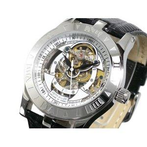 驚きの値段で キースバリー 腕時計 キースバリー EPISODE OF WHEEL 腕時計 WHEEL 上級モデル E1211-WH【送料無料】【送料無料】, 水泳SHOP プレイスマート:30d28d1d --- fukuoka-heisei.gr.jp