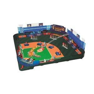 逆輸入 エポック エポック EPOQUE EPOQUE おもちゃ 野球盤3Dエース モンスタースタジアム おもちゃ J4905040064813, アクトライズふるさと物産館:79d715a5 --- pyme.pe