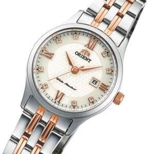 流行に  オリエント クォーツ ワールドステージコレクション クォーツ 腕時計 WV0111SZ WV0111SZ 国内正規【送料無料 オリエント】【送料無料】【ラッピング無料】, Raffineバッグ館:1454c1f7 --- 888tattoo.eu.org