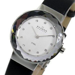 【予約販売】本 スカーゲン SKAGEN クラシック クオーツ レディース 腕時計 腕時計 時計 SKW2005 SKW2005 シルバー クラシック【ラッピング無料】, 吉野谷村:6f0e5308 --- affiliatehacking.eu.org