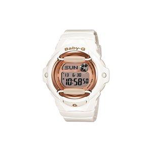 大人女性の カシオ ベビーG BABY-G CASIO ベビーG BABY-G ピンクゴールドシリーズ 腕時計 BG-169G-7JF 腕時計 国内正規【送料無料】【送料無料】【ラッピング無料】, すこやか仙人堂:2331bcfa --- pyme.pe