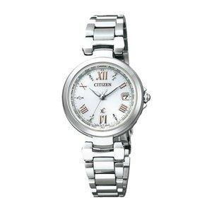 最も信頼できる シチズン CITIZEN クロスシー レディース 腕時計 EC1030-50A 国内正規【送料無料】, 人気特価激安 228562ac