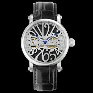 最高級のスーパー アルカフトゥーラ ARCA FUTURA ブリッジ 手巻き メンズ 腕時計 スケルトン ARCA 腕時計 ブリッジ 294SKBK ブラック【送料無料】【送料無料】【ラッピング無料】, 岩城町:b8cc2712 --- tsuburaya.azurewebsites.net
