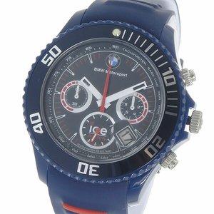 超格安価格 アイスウォッチ ICE WATCH クオーツ メンズ 腕時計 BM.CH.DBE.BB.S.13 ネイビー【送料無料】, オオイマチ aa44607f