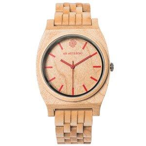 史上最も激安 アバテルノ 腕時計 AB ルート AETERNO ホライゾン ルート レッド 40mm ユニセックス 腕時計 アバテルノ 9825033 ベージュ【ラッピング無料】, 四季の宝箱:8d5664b4 --- fukuoka-heisei.gr.jp