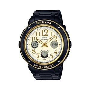 大人女性の カシオ ベビーG ベビーG BABY-G BABY-G レディース 腕時計 BGA-151EF-1BJF 国内正規【送料無料 腕時計】【送料無料】【ラッピング無料】, 桃生郡:bb9fd861 --- frmksale.biz