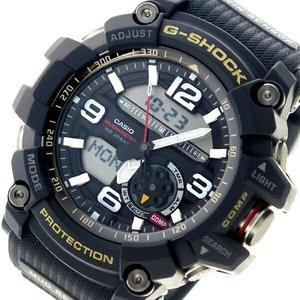【超特価】 カシオ Gショック CASIO 腕時計 Gショック G-SHOCK クオーツ メンズ 腕時計 GG-1000-1A GG-1000-1A ブラック×ブラック【送料無料】【送料無料】【ラッピング無料】, EXTRA ISSUE:c04a4cc4 --- 5613dcaibao.eu.org