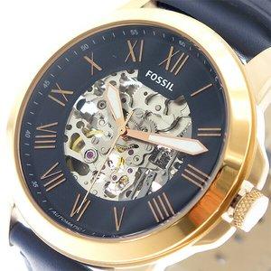 【限定製作】 フォッシル FOSSIL 腕時計 メンズ ME3102 ブラック フォッシル FOSSIL ネイビー【送料無料 ブラック】【送料無料】【ラッピング無料】, ぺんしる:99981adf --- innorec.de