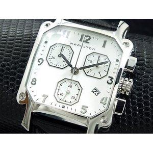 今年も話題の ハミルトン HAMILTON 腕時計 ハミルトン ロイド LLOYD クロノ H19412753【送料無料 腕時計 HAMILTON】, うつわ魯庵:f1d4af05 --- iplounge.minibird.jp
