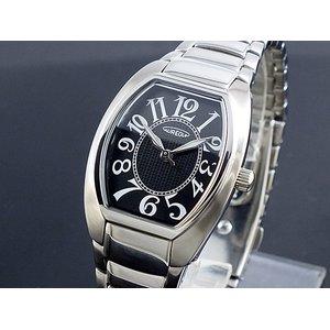 注文割引 オレオール AUREOLE 腕時計 レディース AUREOLE SW-488L-1 腕時計【送料無料 オレオール】【送料無料】, 平取町:7663aa0c --- orthopaedicsurgeondirectory.com