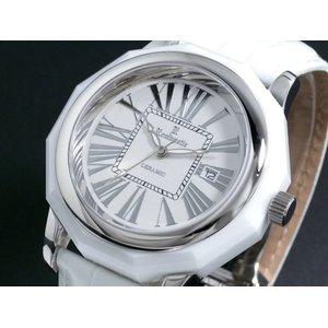 予約販売 ロマネッティ ROMANETTE 腕時計 セラミックベゼル RE-3521M-3【送料無料】, メンズバッグ 豊岡 鞄倶楽部 3ae564c9
