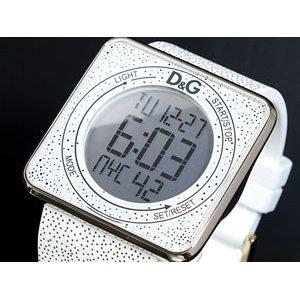 最新情報 D&G ドルチェ&ガッバーナ HIGHCONTACT 腕時計 DW0783【送料無料】, 玉川町 ecd3dee5