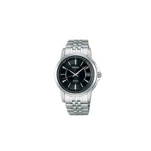 高品質 セイコー SEIKO ドルチェ ソーラー メンズ 腕時計 腕時計 SADZ103 国内正規【送料無料 ソーラー SADZ103】【送料無料】, DPsign:97611c7f --- mashyaneh.org
