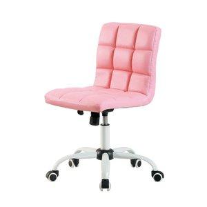 最高品質の ホームチェア HONEYPK ピンク, ハンノウシ f4d6797e