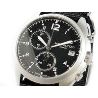 100% authentic b6e07 2ee75 ハミルトン 腕時計 カーキ パイロットから探した商品一覧 ...