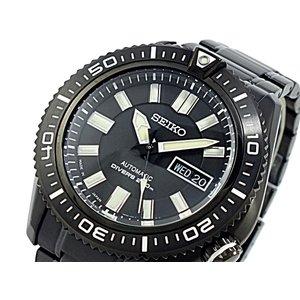 正規通販 セイコー SEIKO スーペリア 自動巻き 腕時計 SKZ329J1【送料無料】, オフィス家具のオフィスパートナー 93114425