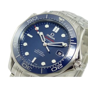 大人気の オメガ OMEGA シーマスター SEAMASTER プロフェッショナル 腕時計 腕時計 OMEGA 21230412003001【送料無料】 SEAMASTER【送料無料】, ゴセンシ:c3dcc543 --- stratagemfx.com