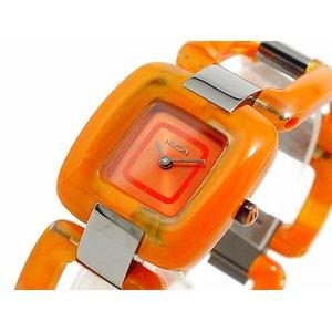 美しい ニクソン NIXON ニクソン SISI SISI 腕時計 レディース A248-877 マーマレード【送料無料 NIXON】【送料無料】, アヤウタグン:3ecabb1b --- cartblinds.com