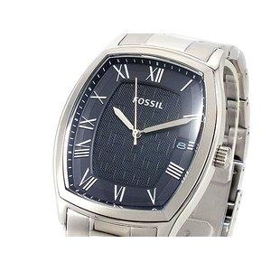 格安販売の フォッシル FOSSIL 腕時計 メンズ 腕時計 FOSSIL フォッシル 時計 FS4741, Region Free:9af3ce6b --- extremeti.com