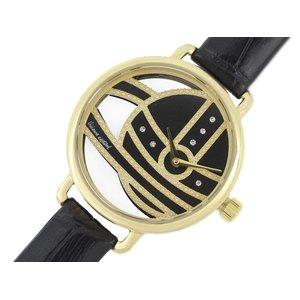 バーゲンで ヴィヴィアン ウエストウッド WESTWOOD VIVIENNE WESTWOOD 腕時計 腕時計 レディース VV076GDBK【送料無料】, ミサトシ:ea43f8f3 --- abizad.eu.org