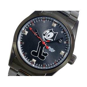 珍しい フィックスキャット ウォッチ WATCH CAT FELIX THE CAT WATCH 腕時計 腕時計 FLX001W3【送料無料】【送料無料】, MCタイヤストア Vai Com Deus:2c82f346 --- rise-of-the-knights.de