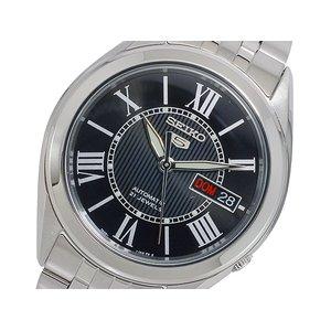新作からSALEアイテム等お得な商品満載 セイコー 5 SEIKO セイコー5 SEIKO 5 自動巻 セイコー メンズ 腕時計 自動巻 時計 SNKL35K1【ラッピング無料】, パナスタイル:f2ead053 --- abizad.eu.org