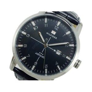 人気No.1 トミー ヒルフィガー TOMMY HILFIGER クォーツ メンズ 腕時計 1710330, TANGLE TEEZER JAPAN 7bd3beee