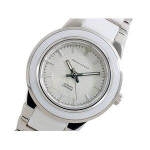 2019年春の マウロ ジェラルディ 腕時計 クオーツ MAURO JERARDI クオーツ レディース 腕時計 時計 レディース MJ031-3【ラッピング無料】, シュヴェスター:568da2d6 --- pyme.pe