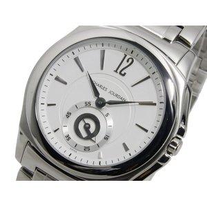 古典 シャルル ジョルダン CHARLES JOURDAN クオーツ メンズ 腕時計 151.12.1, 照明器具のCOMFORT 54485edc