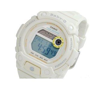 【レビューを書けば送料当店負担】 カシオ CASIO ベイビーG BABY-G Gライド CASIO デジタル カシオ レディース 腕時計 Gライド 時計 BLX-102-1JF ホワイト【ラッピング無料】, 最適な価格:232f1ff6 --- orthopaedicsurgeondirectory.com