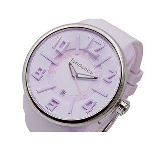 【予約販売品】 テンデンス テンデンス TENDENCE TENDENCE クオーツ メンズ メンズ 腕時計 TG730002, くるまでんき屋:d9cfc30f --- knife.carschmiede.de